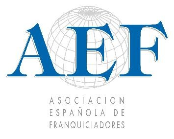 The Catalan Association of Franchisers born